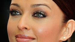 All The Times Aishwarya Rai's Eyes Mesmerized
