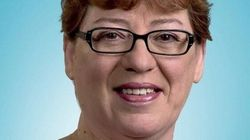 Bloc Candidate 'Profoundly Sorry' For Facebook