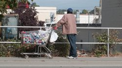 Victoria's Homeless Given $20 'Consulting Fee' To Attend
