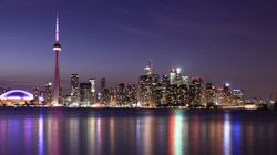 These Canadian Cities Rank Among The World's Priciest: