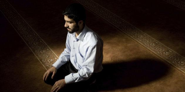 Tariq ramadan homosexuality in christianity
