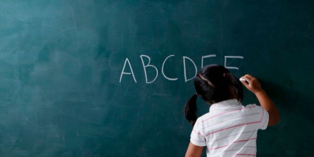 Why You Should Care About Education Savings