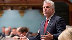 Quebec To Hike Daycare