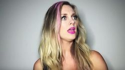 Controversy Rewards People Like Nicole Arbour, So Stop