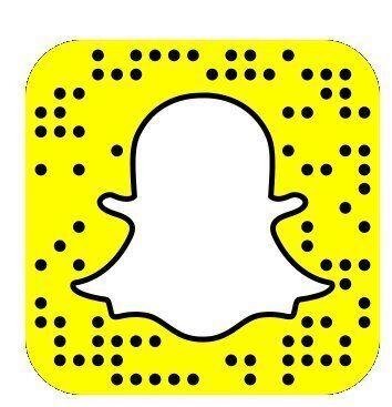 Happy Snapchat