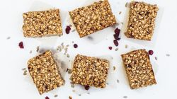 7 Ways To Sneak In More Fibre On The
