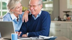 Are Canadians Getting the Most From Their Retirement