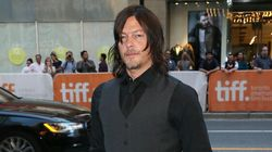 Norman Reedus Is Officially The Most Stylish Zombie Hunter
