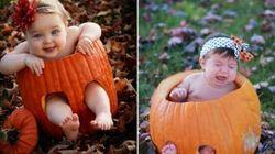 24 Spooktacular Halloween Pinterest