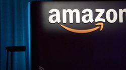 Amazon Offers $50 Tablet To Lure More Customers, Undercut