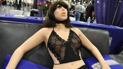 Sex Robots Will Be 'Detrimental' To Society, Ethicists