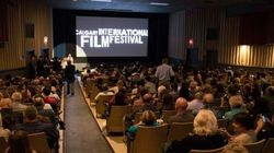 10 Films To See At The 2015 Calgary International Film
