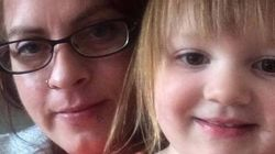 Grandmother Of Murdered Toddler Shares