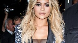 Kylie Jenner Reveals The Secret To Her Ample