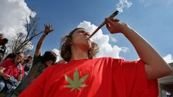 Colorado Collects More Tax Revenue From Weed Than From
