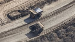 Canadian Junior Energy Companies May Be Cut Off By