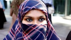Feds To Appeal Niqab Ruling: