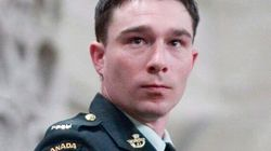 Canadian Veteran Says Crown Sitting On Evidence That Would Clear His