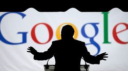 'Tax Avoider' Google Should Be Banned From Canadian Leaders' Debate: