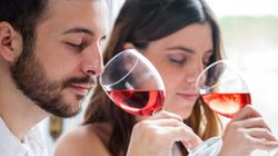 You're Good at Wine Tasting - You Just Don't Know it