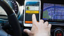 Edmonton Cabbies Sue Uber, Accuse Company Of