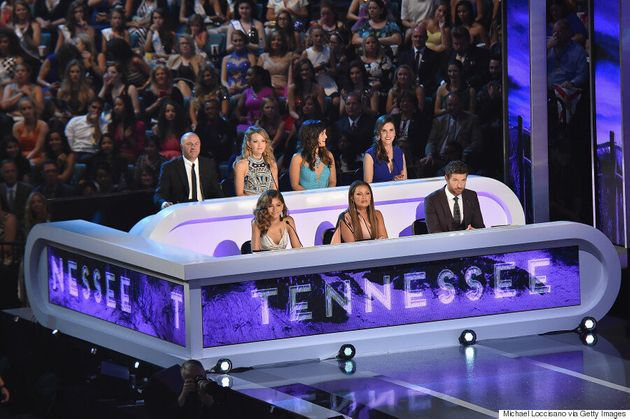 Vanessa Williams Receives Apology From Miss America CEO Decades After Nude Photo