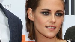 Kristen Stewart And Nicholas Hoult Got The Memo For