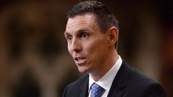 Ontario PC Leader Says His Party Won't Be 'Blindly