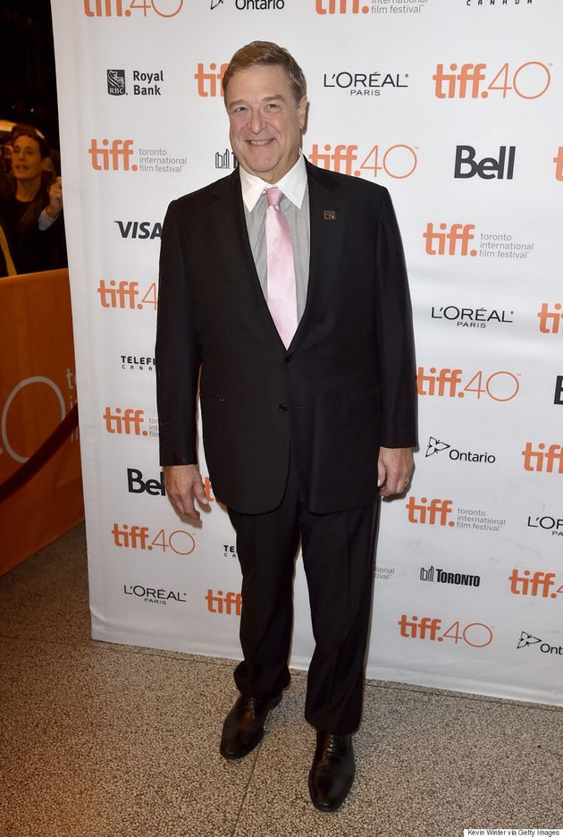 Trumbo TIFF 2015: Star-Studded Cast And Some Canadiana On The Red