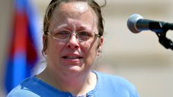 The Kim Davis Debacle Exposes the Limits of Religious