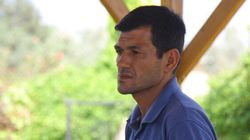 Alan Kurdi's Father Was Captain Of Capsized Boat, Iraqi Couple