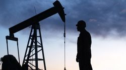 Oil Could Sink To $20: Goldman