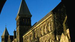 University Of Toronto On High Alert After Threats Against Women On