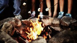 B.C. Campfire Bans Lifted Across The