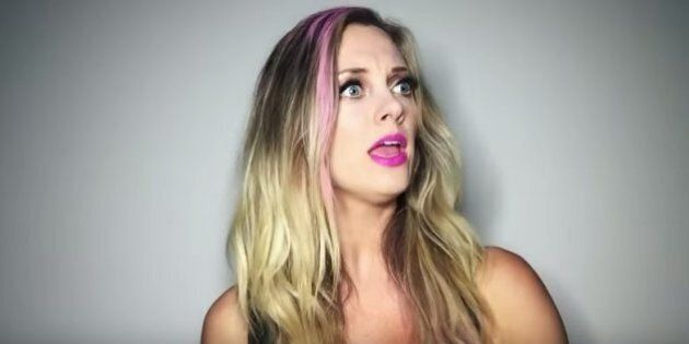 A Dietitian's Response to Nicole Arbour's 'Dear Fat