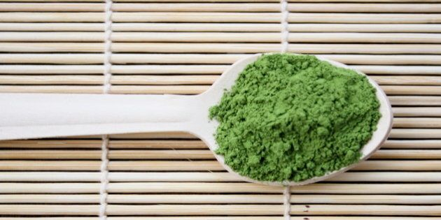 Matcha Tea Benefits: How and Why You Should Add Matcha to Your
