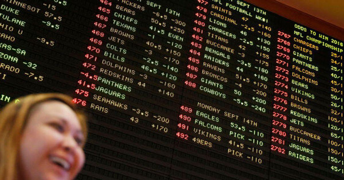 Sports betting canada reddit betting raja photography