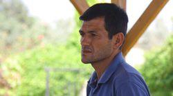Alan Kurdi's Father Blames Canada For Family's