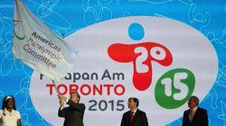 'Unprecedented Secrecy' Surrounding Toronto's Olympic Bid