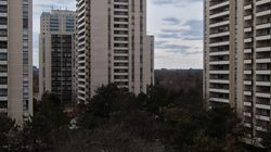 1 In 5 Canadian Renters In 'Crisis Of