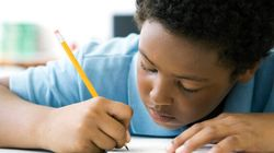 5 Ways to Help Your Child Perform Better at