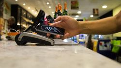 Canadian Banks Not Ready To Meet Needs For Mobile Payments: