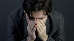 World Suicide Prevention Efforts in British