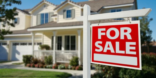 Are Homes Really Too Expensive or Are Your Expectations Too