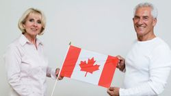 Canadian Seniors Have It WAY Better Than Much Of The World: