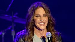 Caitlyn Jenner Is Coming To