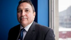 AFN Chief Says He Will Vote, Urges First Nations People To Cast
