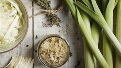 Watch: 28 Healthy Recipes In Under 30