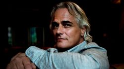 Paul Gross Swore Off Making War Movies. Here's What Changed His
