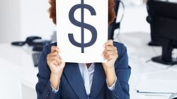 Gender Wage Gap Is Costing World Countless Billions, UN